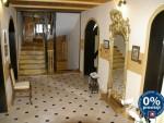Dom w Gdyni na sprzedaż