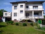 Dom w Kaliszu na sprzedaż