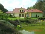 Dom w Piotrowie na sprzedaż