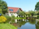 Dom w Kołobrzegu na sprzedaż