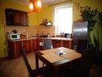 Dom w Gorzowie Wielkopolskim na sprzedaż