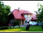 Dom w Łomiankach na sprzedaż