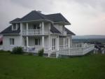 Dom w Krakowie na sprzedaż