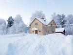 Obowiązki właścicieli domów w okresie zimowym
