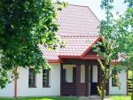 Dom na Kaszubach na sprzedaż
