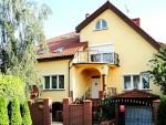 Dom w Inowrocławiu na sprzedaż