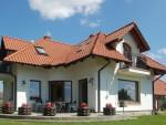 Dom w okolicach Olsztyna na sprzedaż