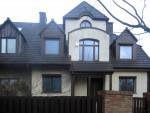 Dom  we Wrocławiu na sprzedaż