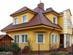Dom w okolicach Kwidzyna na sprzedaż