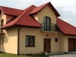 Dom w okolicach Rzeszowa na sprzedaż
