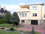 Dom w Rawiczu na sprzedaż