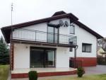 Dom  w Kwidzynie na sprzedaż