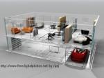 Nowoczesne budownictwo, czyli o domach pasywnych i budownictwie modułowym