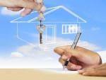 Nowe domy do 150 m kw. w dobrych lokalizacjach – takie są najdroższe