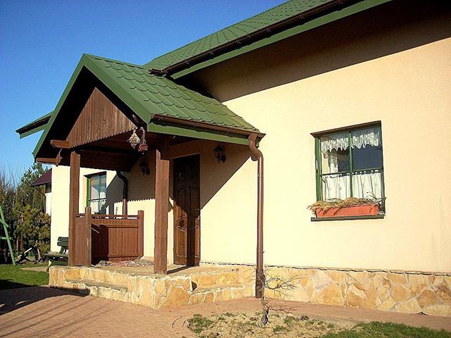 Delightful Verkauf Wohnungen Mit Einer Fläche Von 74 M2 Mit 2006 Freistehende Häuser  Auf Einem Grundstück Gebaut 500 M2, Im Słocina Bezirk, In Rzeszów Zum Preis  420 ...