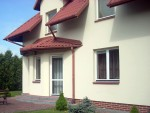 Dom w Rzeszowie na sprzedaż