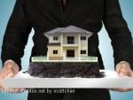 Domy jednorodzinne w systemie gospodarczym
