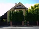 Dom w Legnicy na sprzedaż