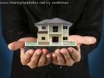 Domy prefabrykowane zyskują na popularności