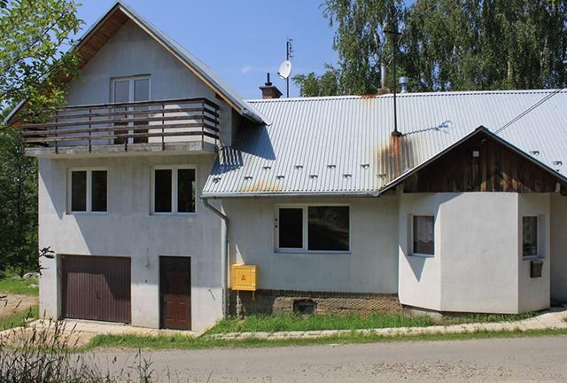 wohnmobilien zu kaufen gesucht