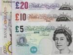 Spadną ceny domów w Wielkiej Brytanii