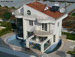 Remont balkonu wymaga formalności