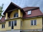 Dom w ok. Bolesławca