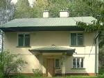 Dom na sprzedaż w ok. Rzeszowa