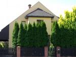 Dom w Legnicy