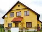 Dom w Bolesławcu