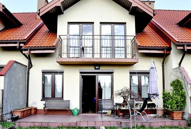 Casa A Tarnw