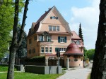 Warto kupić duży dom w celach inwestycyjnych