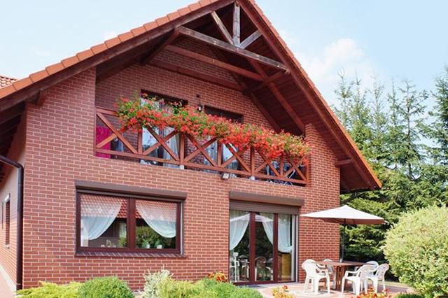 Haus in Glogow | Immobilien zum Verkauf