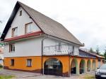 Dom w okolicach Bolesławca