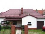 Dom w okolicach Bolesławca na sprzedaż