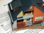 Dom jednorodzinny, bliźniak czy szeregówka – które rozwiązanie najdroższe?