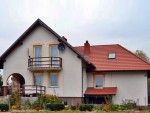 Dom w okolicy Bolesławca