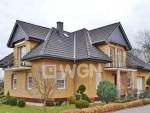 Dom w okolicach Bolesławca, sprzedaż