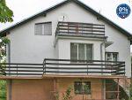 Dom w okolicy Brodnicy