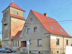 Dom w okolicach Leszna
