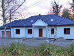 Dom w okolicach Mikołowa