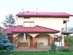 Dom w Częstochowie