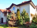 Dom na sprzedaż w Grodzisku Mazowieckim