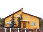 Dom w okolicy Polkowic