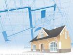 Użytkowanie wieczyste a własność nieruchomości
