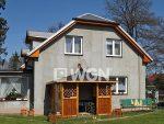 Dom w Słupsku