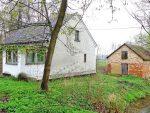 Dom w okolicach Głogowa