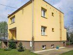 Dom w okolicy Głogowa