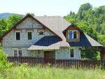 Dom w Karpaczu