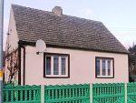 Dom w okolicy Gorzowa Wielkopolskiego